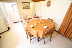 Appartement de vacances à St-Julien-en-Born