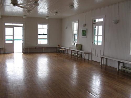 Inside Studio Gaby