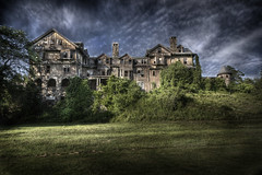 Bennett school for girls (andre govia.) Tags: school girls building abandoned college girl canon for photo closed photos decay explorer ghost nj andre haunted creepy spooky explore urbanexploration horror terror mission nightmare manor explorers goonies bennett ue briarcliff urbex hospitals bennetts offlimits govia andregovia