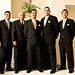 charlegene groomsmen-10