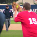 Steve Garvey's Softball Classic 2010