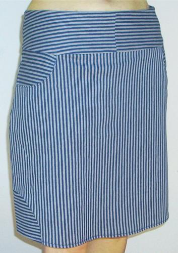jersey-skirt