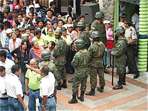 ecuador-politics