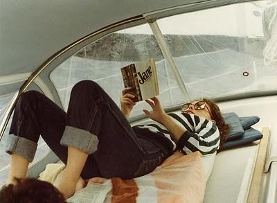 sailing-girl