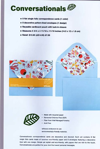 TeNeues catalog