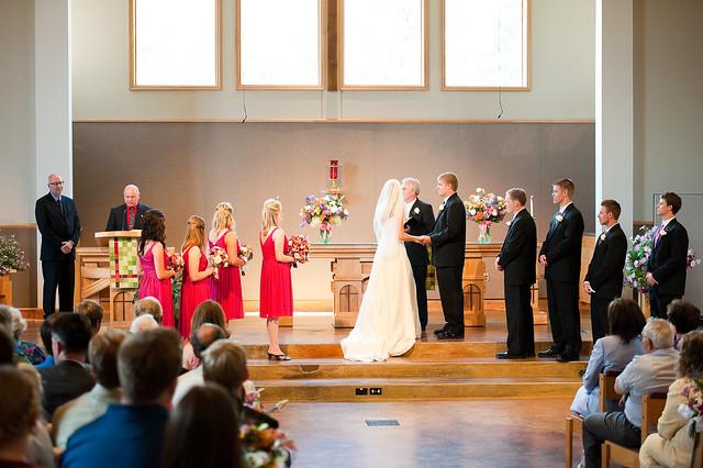 Nichols.Wedding-520