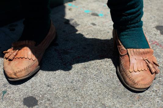 eg18_shoes