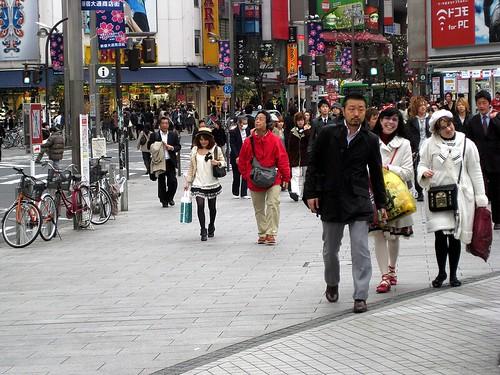 Shinjuku 06
