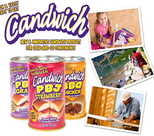 candwich
