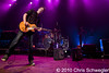 4791936735 f0b9ae4e09 t Jonny Lang   07 13 10   The Royal Oak Music Theatre, Royal Oak, MI