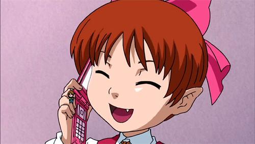 100714(1) - 猫娘〔貓娘,Neko-Musume〕