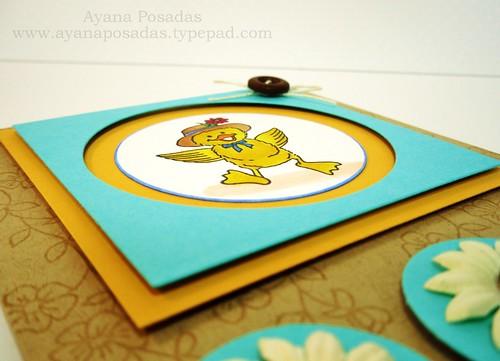 Duckling (3)