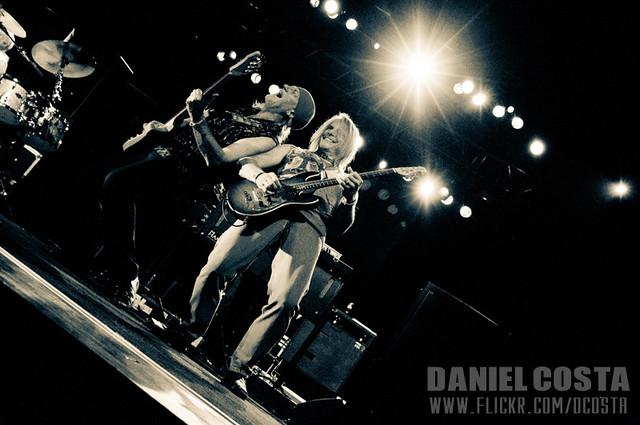 14/07/2010: Deep Purple @ Coliseu de Lisboa 4794886874_76165a63ae_z