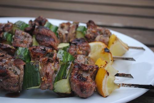 lamb-kebabs (7)