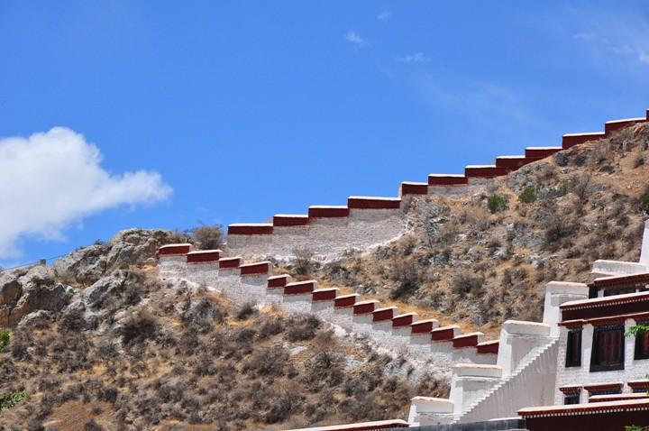 Tbjun19-2010 (227) Potala