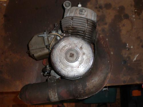 Restauración de motor redondito 4797162324_5e9e8da6c5