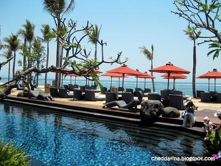Bali (9d)