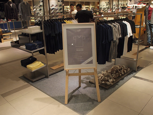 isetan setup (3 of 4)