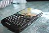 DSC_5138 (mb604) Tags: blackandwhite blackberry smartphone jdm trackball acuransx hondansx nikond60 bold9000 miguelbagara researchandmotion