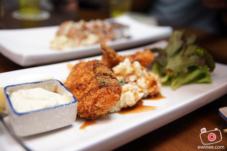 LIVE-SUNWAY-PYRAMID-FOOD-chicken