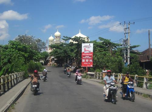 Lombok e islas Gili (29)