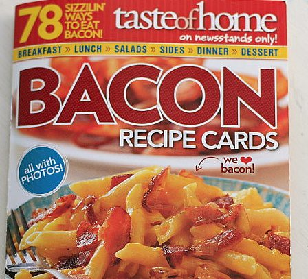 bacon0001