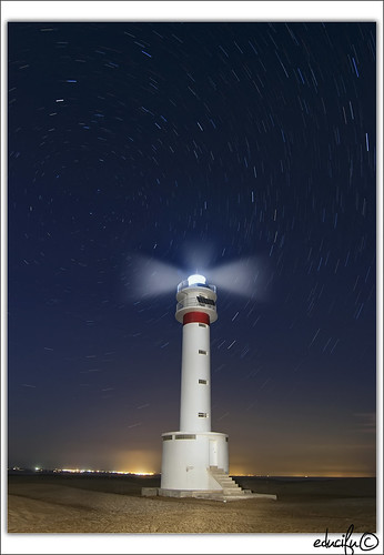 faro estelarv2 (by educifu)
