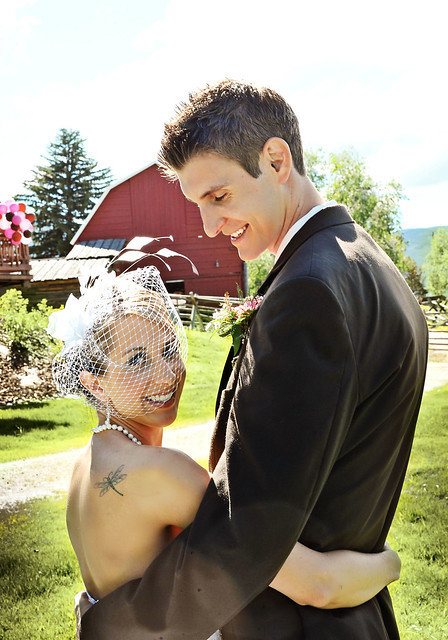c & l wedding 108