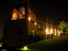 Citadel View Restaurant ,Cairo (pickled_newt) Tags: northafrica egypt cairo citadelviewrestaurant egyptholiday2009