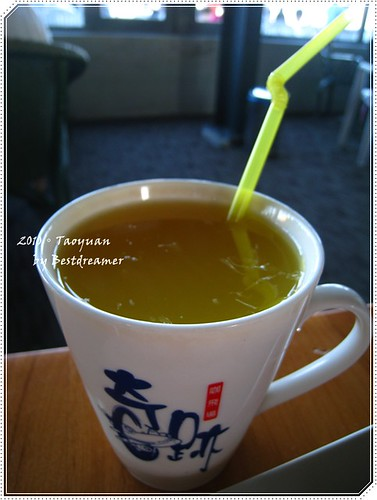 Taoyuan奇跡咖啡17