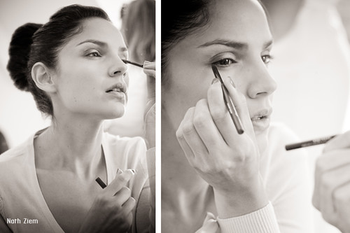maquillage_mariage