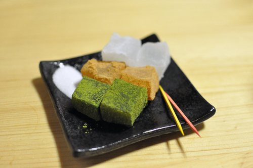 Yakyudori 2