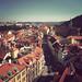 Prague0055