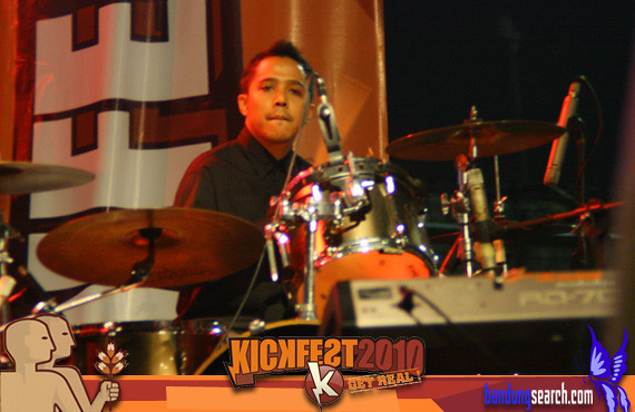 kickfest-bandung-2010-mocca-(18)