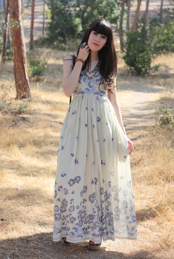 maxi_dress6