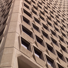 sfc000178.jpg (Keith Levit) Tags: sf sanfrancisco california ca city windows usa building window architecture america buildings photography us san francisco exterior unitedstates unitedstatesofamerica fineart pillar columns cities structures officebuilding officebuildings landmark structure architectural american northamerica americana sanfranciscobay column transamerica pillars westcoast structural frisco citybythebay northamerican levit faade keithlevit keithlevitphotography