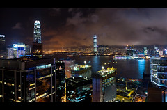 Million Lights (terencehonin) Tags: city hk night landscape hongkong nikon cityscape harbour victoria 24mm nikkor cafegray jwmarriot swire upperhouse d700 theupperhouse cafégraydeluxe afsnikkor24mmf14ged