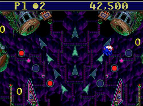 Sonic Spinball_3