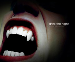 Drink The Night