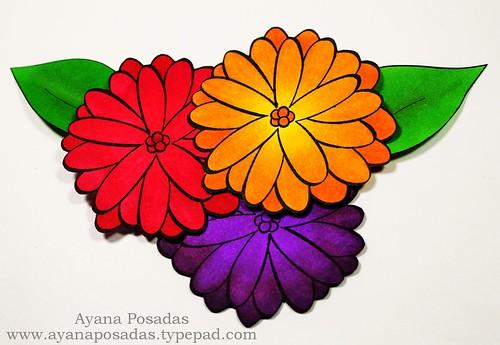 JudysBloom Flowers