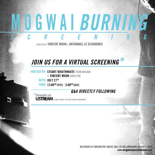 MOGWAI_INVITE_B