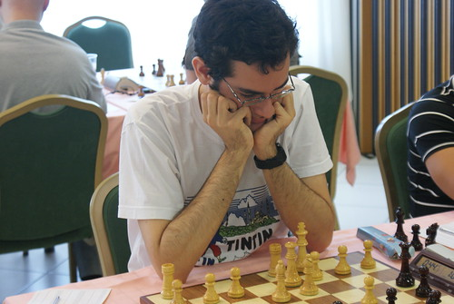 Daniel Alsina (ESP)