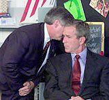 Comment enseigner le 11 septembre à nos enfants? Comme dans le New-Jersey? thumbnail