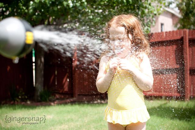 spraying aidan4