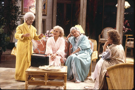 Golden-Girls-tv-show-16