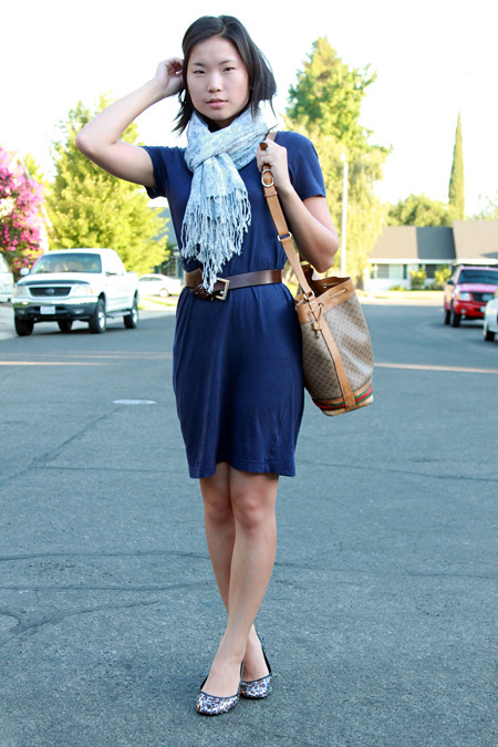 lds fashion blog mormon fashion blog clothed much clothedmuch california mormon blogger lds blogger modesty blog style blog modest outfit modest outfits modest clothes modest clothing fashion blogger