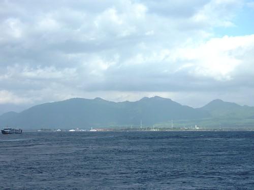 Java-Bromo-Bali-Ferry (31)