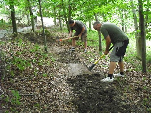 July_24_25_Trail_Build 033