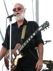 Duke Tumatoe, Hullabalou 2010