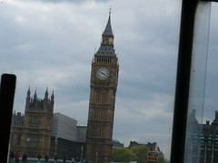 Big Ben (c_nilsen) Tags: greatbritain england london clock digital unitedkingdom parliament bigben clocktower digitalphoto